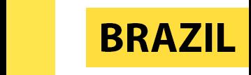 Binomo Brazil